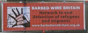 BWB banner