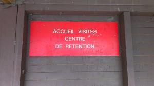 IMG CRA Vincennes